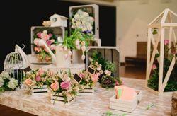 5 maneras de personalizar tu boda