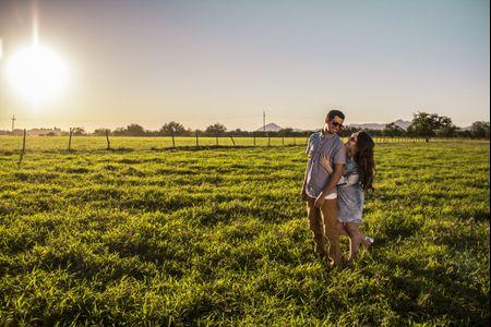 ¿Qué te inspira a seguir con tu pareja todos los días? Descúbrelo