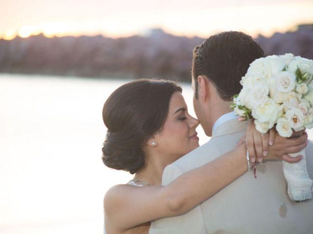 4 ideas de regalo para el novio: ¡se lo merece!