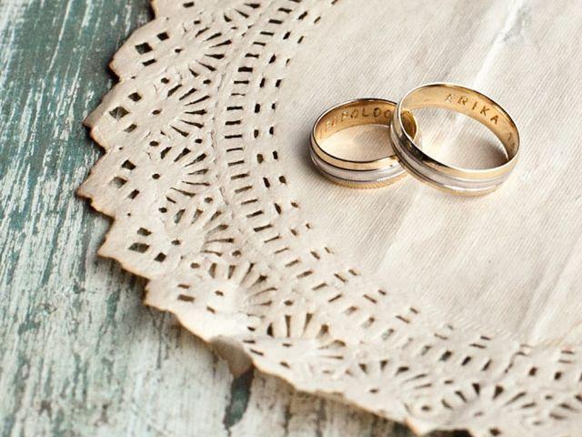 8a24d6ae1327 60 textos para grabar en los anillos de boda - bodas.com.mx