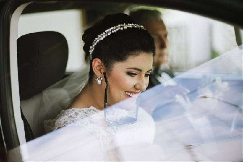 40 canciones de mariachi para cada momento de la boda - bodas.mx