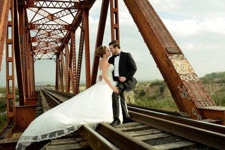 ¿Será tu novio un buen esposo?