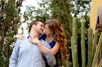 ¿Cuáles son las tareas de la novia y del novio al planear la boda?