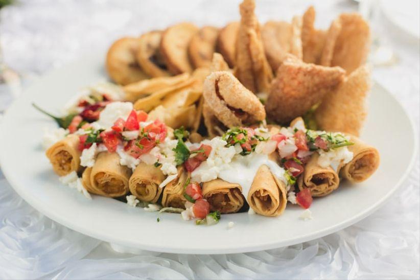 Querétaro Gourmet