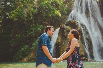 5 originales formas de pedir matrimonio