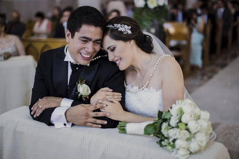 Significado De Matrimonio Catolico : Lazo de boda significado historia y muchos datos útiles bodas