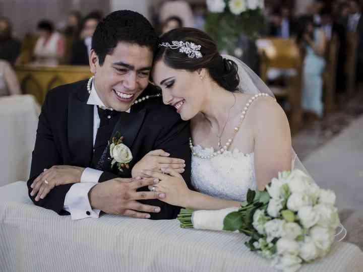 Lazo de boda: significado, historia y muchos datos útiles