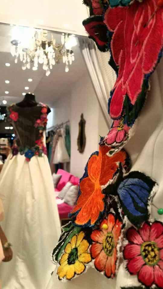 Artelier Couture