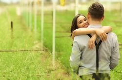 10 prop�sitos de novia para el A�o Nuevo