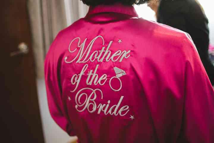 Wedding Planner Consuelo Ibarra