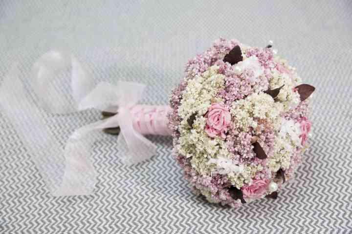 Ingenio Floral