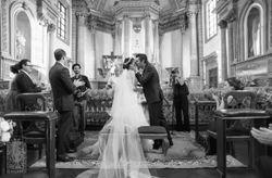 Recopilaci�n de textos b�blicos para tu boda