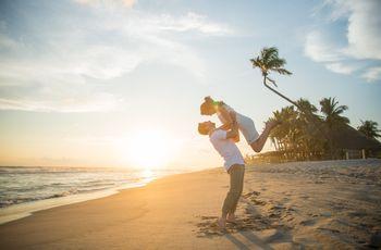 5 días de luna de miel en Acapulco: descubran qué visitar