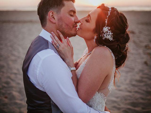 Poemas para una boda civil: por sus besos, mil versos