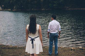 Los celos en la pareja: 12 situaciones que tienen que evitar