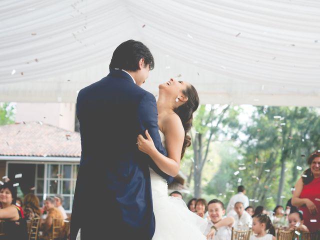 Cómo organizar una boda en seis meses ¡sin perder tiempo!