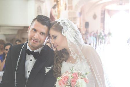 Consejos para realizar los cursos prematrimoniales