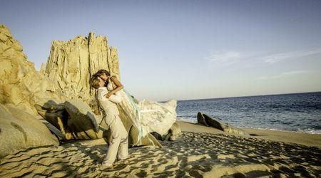 Las fotos de boda que no pueden faltar