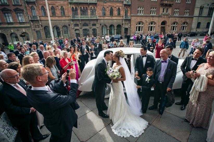 Matrimonio Catolico Votos : Recopilación de textos bíblicos para su boda bodas mx