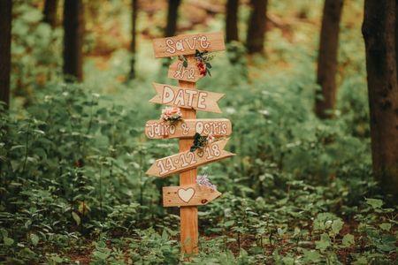 30 frases y 30 imágenes para save the date: ¡anuncien compromiso y boda!
