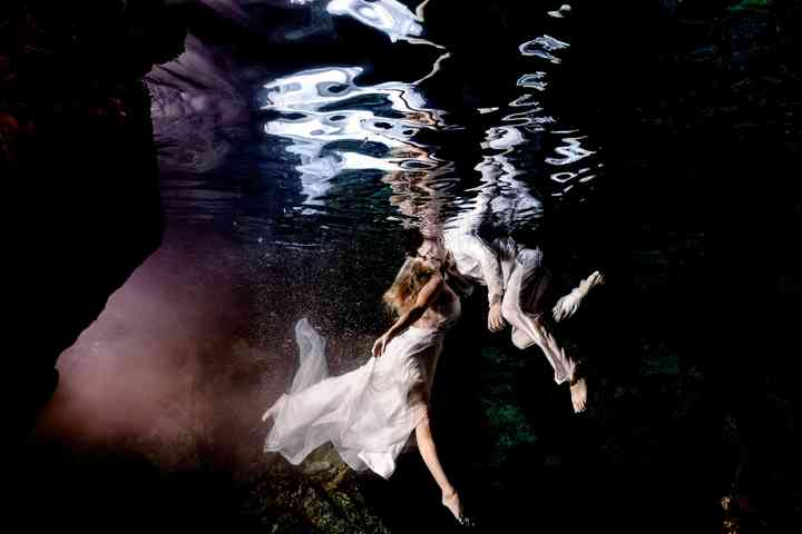 Dream Art Photography