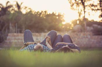 ¿Existe la relación perfecta?