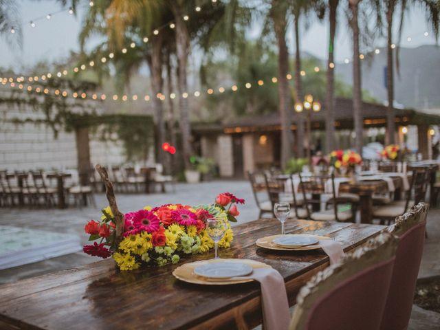 Las claves para elegir un buen catering de boda