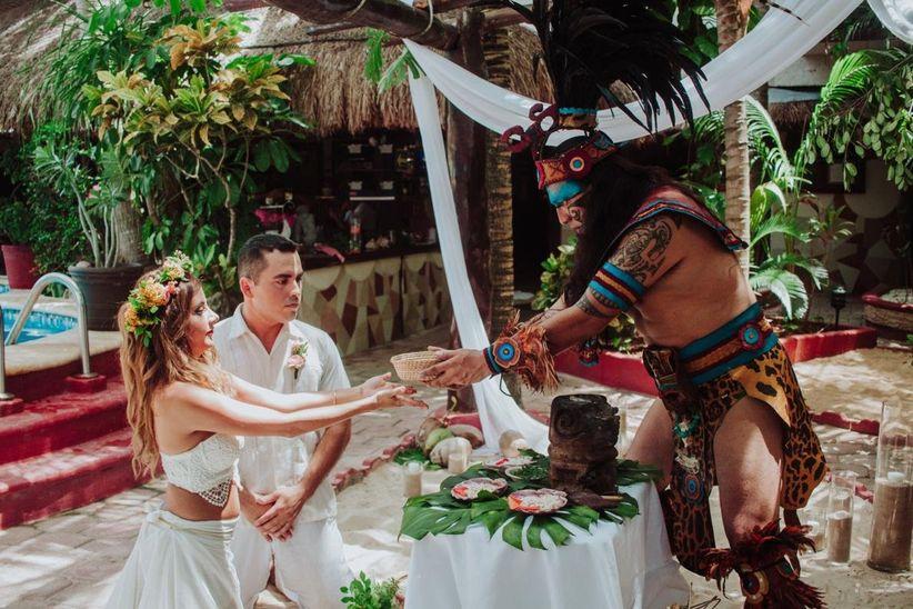 Cocos Cabañas