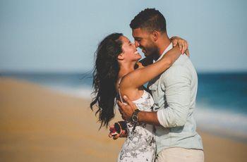 8 mitos de las parejas felices: ¿con cuáles te identificas?
