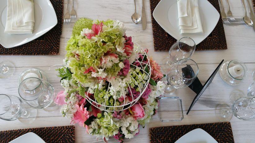 Wedding Dreams Planners