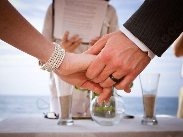 6 gastos ocultos en la boda: que no te tomen por sorpresa