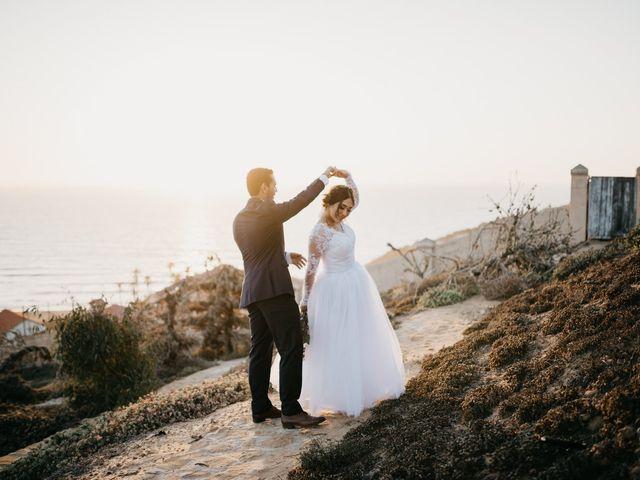 Cómo organizar una boda a distancia: ¡sí, se puede!