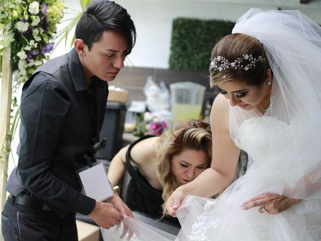 La comida de los proveedores: consientan a los aliados de su boda