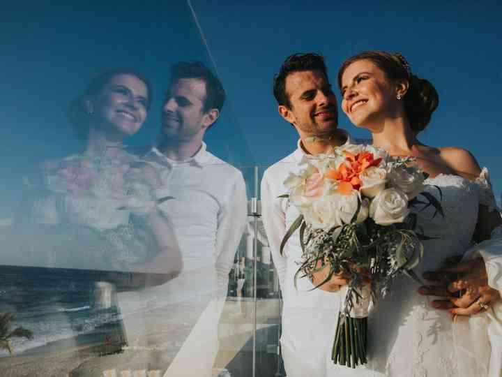 ¿Quién paga la boda? Conoce las fórmulas más utilizadas