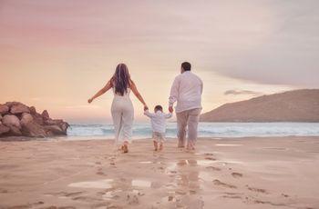 ¿Primer hijo? 7 cambios y debates que se avecinan