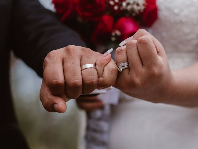 5 tips para elegir dónde tomar los cursos prematrimoniales
