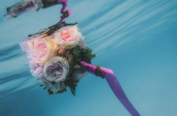 Catálogo de ramos de novia: encuentra tu estilo entre estos 100 modelos