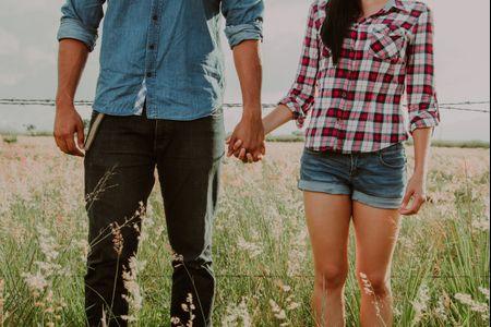 24 pensamientos de amor para mi novio... ¡tiemblen los corazones duros!