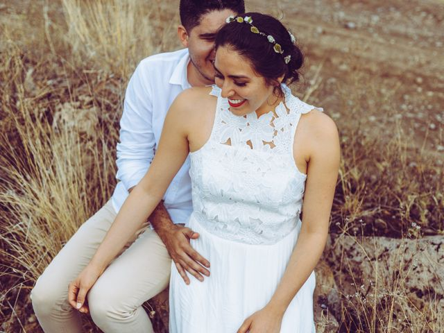 7 ventajas de celebrar su boda en temporada baja