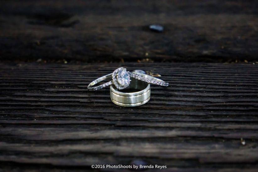 1e89b1e07448 10 cosas que debes saber sobre tus anillos de matrimonio - bodas.com.mx