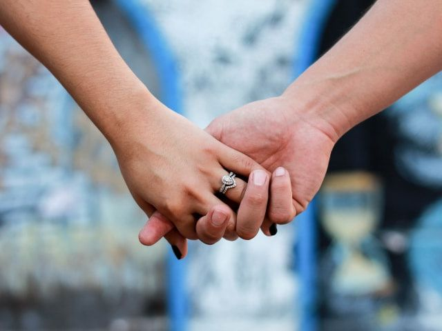 ¿Existen fechas menos convenientes para casarse?