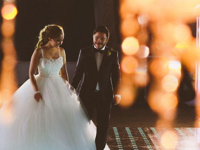 Flashmob para bodas: sorpresa divertida y original