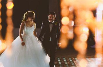 Flashmob para bodas: la sorpresa más divertida y original