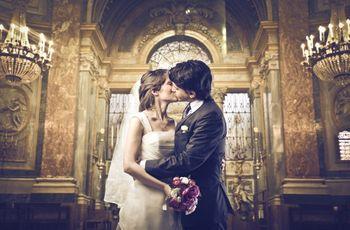 Tips para evitar fumar en la boda: apaga el cigarrillo