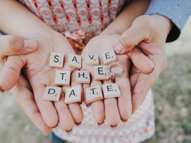 La boda y los jefes del trabajo: ¿cómo invitarlos?