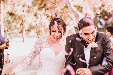 12 preguntas que deben hacerle a su wedding planner