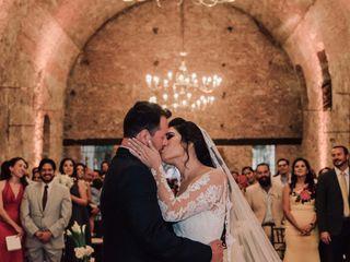 Organicen su boda paso a paso: los 8 pilares de la planeación