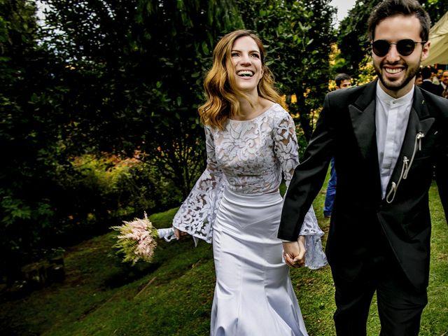 6 tips que te salvarán si mandarás a diseñar tu vestido de novia