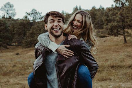 ¿Cuál es el secreto de un matrimonio feliz? Las 10 reglas de oro