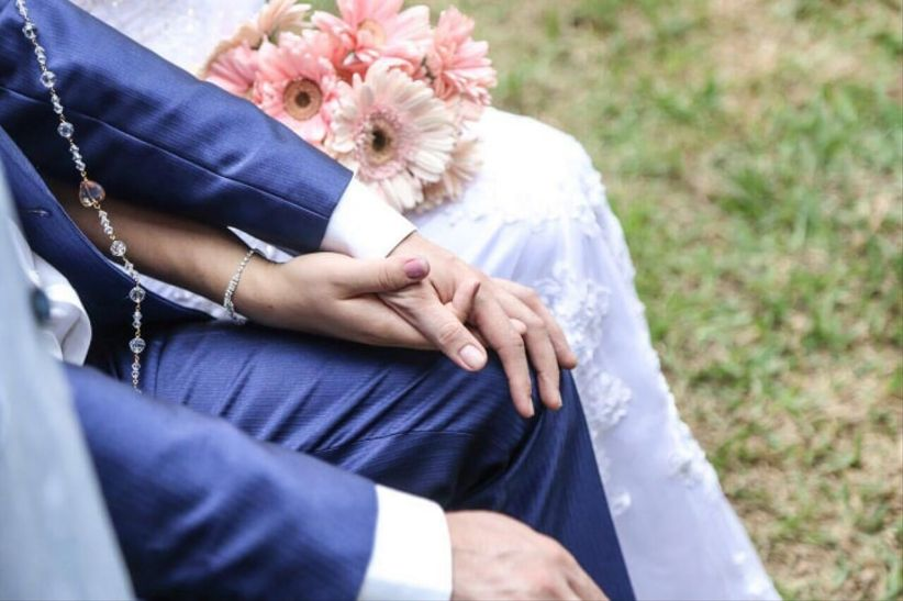 Juegos de vestir organizar bodas